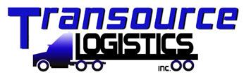 Transource Logistics